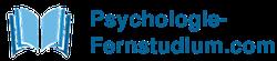 ▷Fernstudium Psychologie – Alle Anbieter im Überblick! Logo