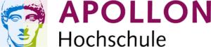 Fernstudium Psychologie PFH Göttingen